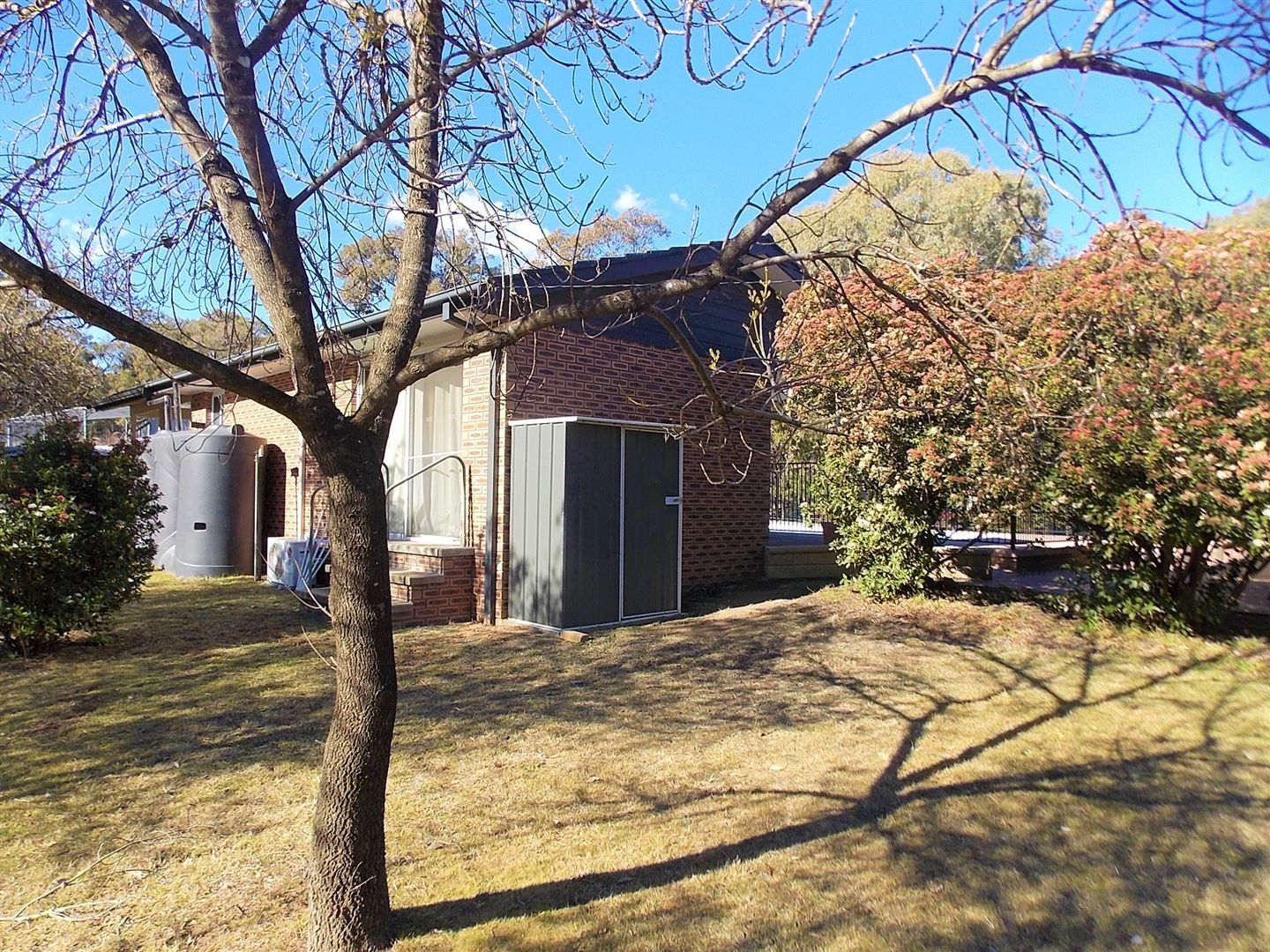 3270 Bylong Valley Way, Rylstone NSW 2849, Image 2