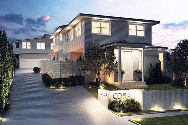 Picture of Cora, 172 Dudley Road, WHITEBRIDGE NSW 2290