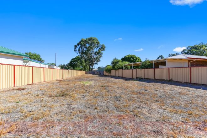 Picture of 7A Laurie Street, COLLIE WA 6225