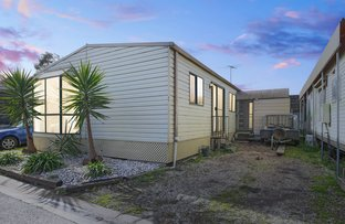 Picture of 94/6 LEAKES ROAD, Laverton North VIC 3026