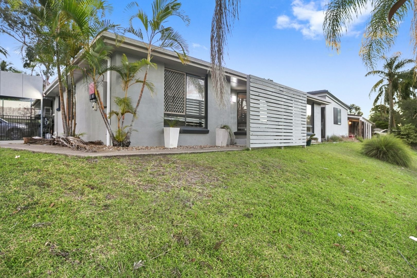 51 Lindfield Road, Helensvale QLD 4212, Image 1