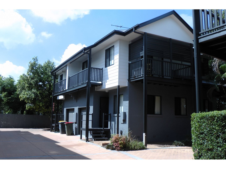 Unit 11/63 Barron Street, Gordon Park QLD 4031, Image 0