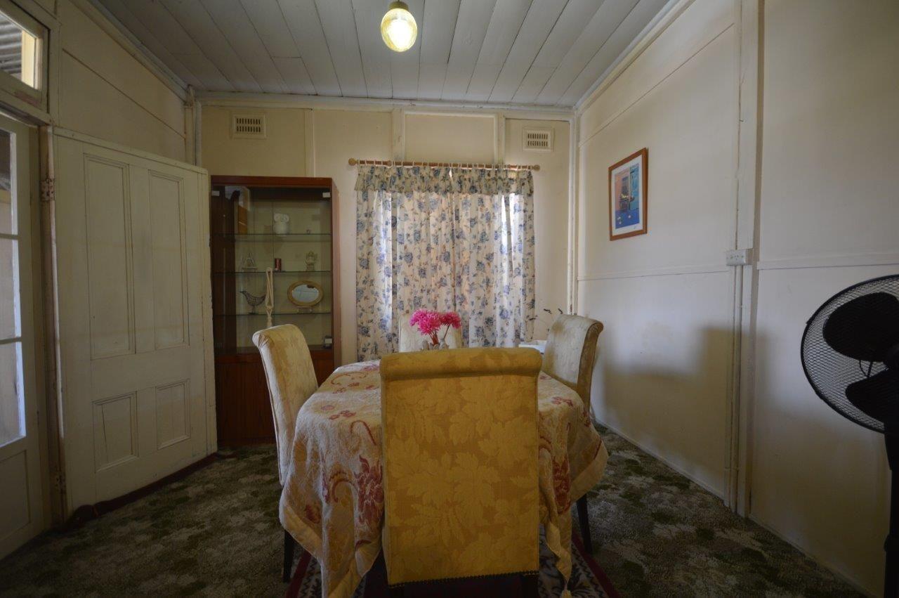 79 Church Avenue, Quirindi NSW 2343, Image 2