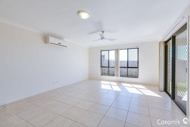 Picture of 6 Allchin Court, WARNER QLD 4500