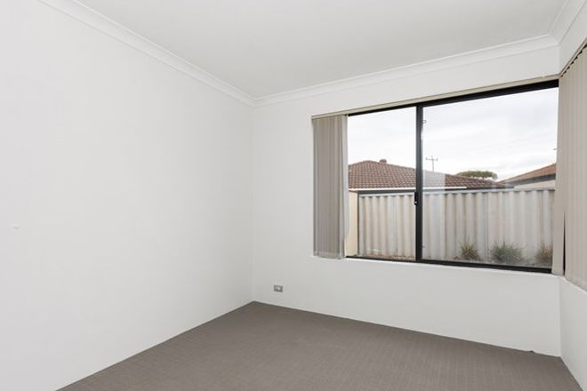 Picture of 285C Welshpool Rd, QUEENS PARK WA 6107