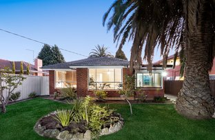 Picture of 711 Princes Highway, Springvale VIC 3171