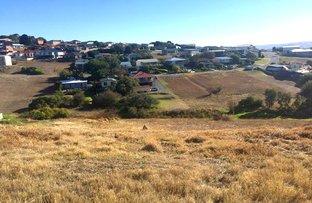 Picture of 14 Bolger Way, Encounter Bay SA 5211