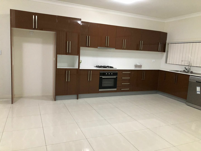 8B Atkinson Place, Airds NSW 2560, Image 1