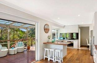 Picture of 6 Tallarook Close, Mona Vale NSW 2103