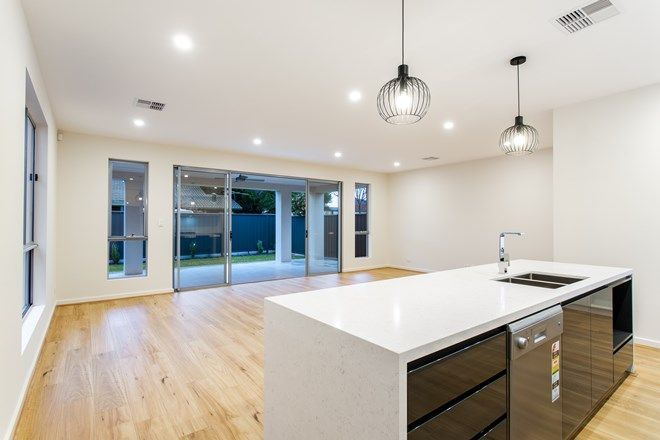 Picture of Lot 741 Comet Ave, NETLEY SA 5037