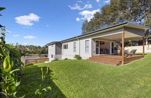 Picture of 4 Laurel Avenue, Ulladulla NSW 2539