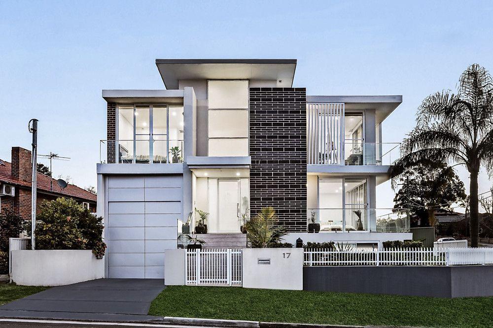 17 Margaret Street, Kingsgrove NSW 2208, Image 0