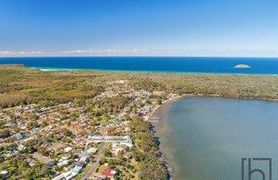 Picture of 43 Terence Avenue, Lake Munmorah NSW 2259