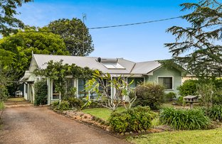 Picture of 36 Maker Street, Rangeville QLD 4350