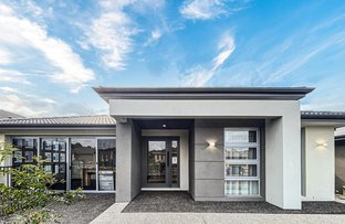 Picture of 248 Soldiers Road, Berwick VIC 3806