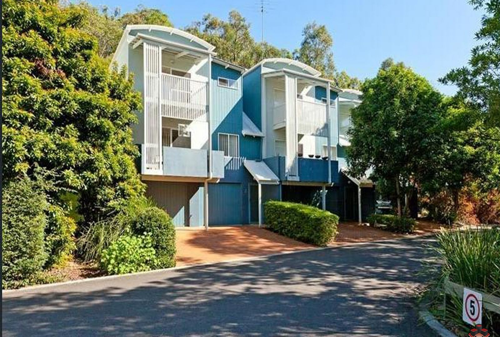 206 D`Arcy Road, Norman Park QLD 4170, Image 1