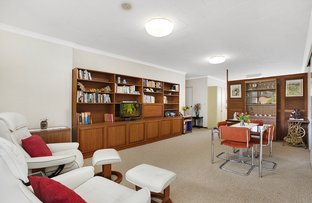 Picture of 2/37 Tranmere Street, Drummoyne NSW 2047