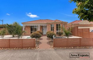 Picture of 74 Baden Powell Drive, Tarneit VIC 3029