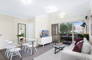 Picture of 5/115 Constitution Road, Dulwich Hill NSW 2203
