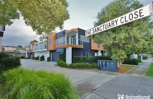 Picture of 4 The Sanctuary Close, Healesville VIC 3777