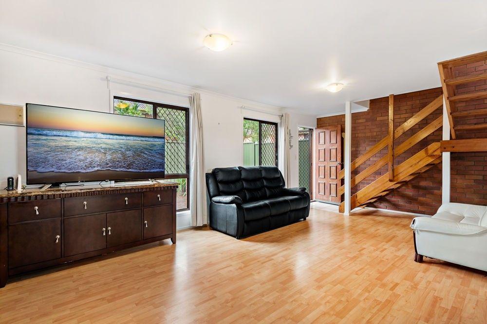 33/123 Barbaralla Drive, Springwood QLD 4127, Image 0