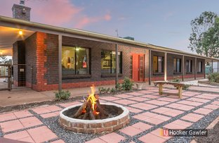 Picture of 47 Clancy Road, Gawler Belt SA 5118