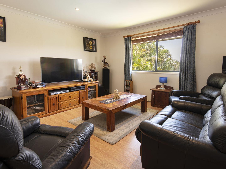 59 Elizabeth Avenue, Goonellabah NSW 2480, Image 1