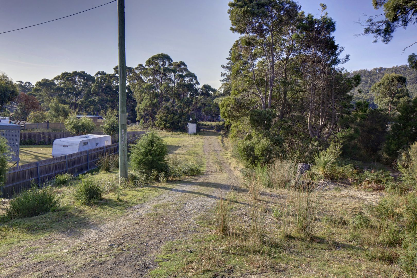 3/15 Lagoon Road, White Beach TAS 7184, Image 2
