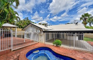 Picture of 5 Excelsa Court, Rosebery NT 0832
