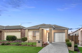 46 Cottonwood Circuit, North Lakes QLD 4509