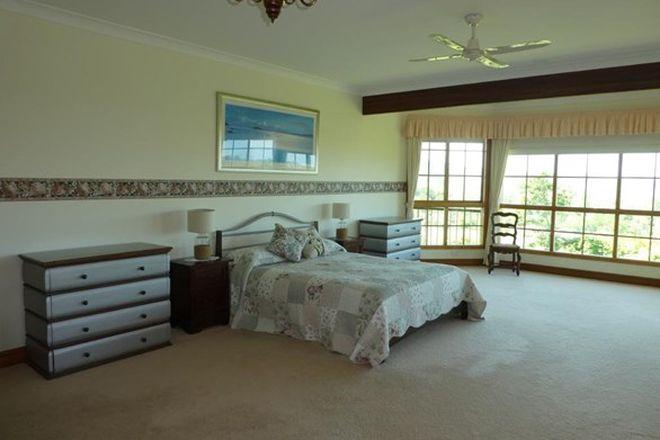 Picture of BUNYAH NSW 2429