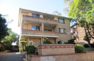 Picture of 2//98 Croydon Street, Lakemba NSW 2195