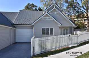 Picture of 9 Bean Street, Wallsend NSW 2287