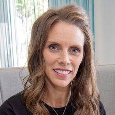 Gemma Sheldon, Sales representative