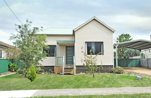 Picture of 43 George Road, Ararat VIC 3377