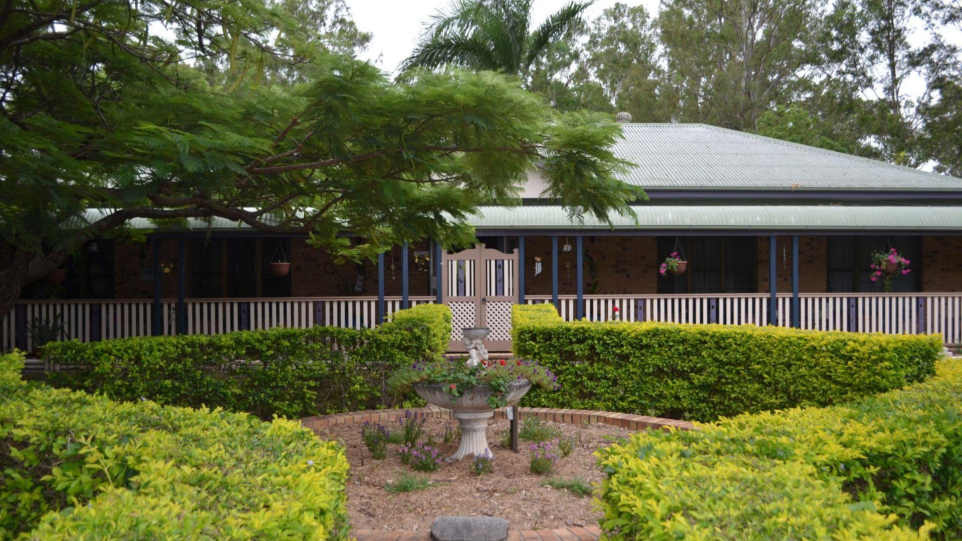 71 Woongool Road, Tinana QLD 4650, Image 1