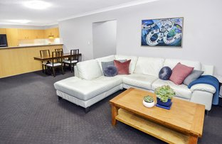 Picture of 4/49-51 Dwyer St, North Gosford NSW 2250