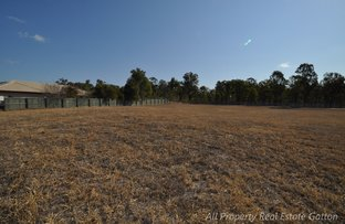 Picture of 15 (Lot 149) Placid Drive, Placid Hills QLD 4343