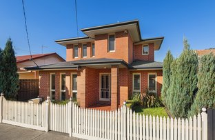 Picture of 36 Kelson Street, Coburg VIC 3058