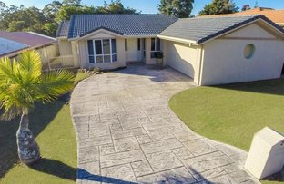 Picture of 29 Inverness Way, Parkwood QLD 4214