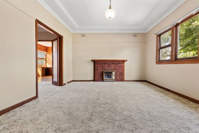 Picture of 21 Princes Avenue, GOULBURN NSW 2580
