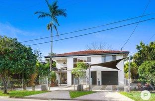 Picture of 8 Deniven Street, Corinda QLD 4075
