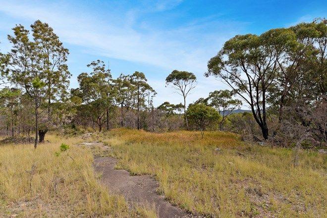 Picture of 1866 Peats Ridge Road, PEATS RIDGE NSW 2250