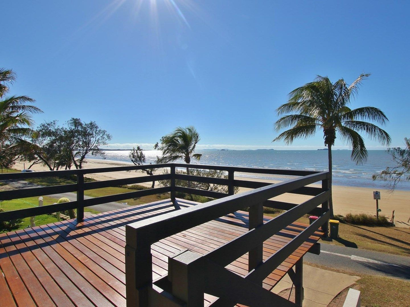 92 Schofield Parade, Keppel Sands QLD 4702, Image 0