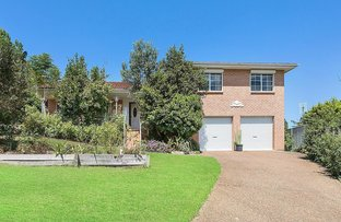 Picture of 6 Guss Cannon Close, Green Point NSW 2251