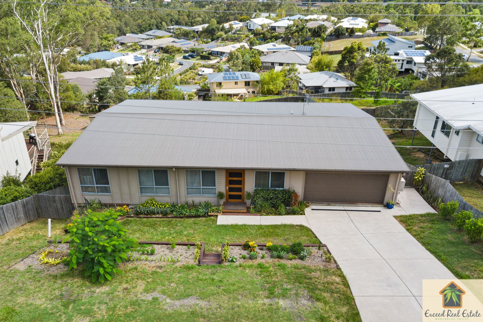 41 Brandenburg Rd, Mooloolah Valley QLD 4553, Image 0