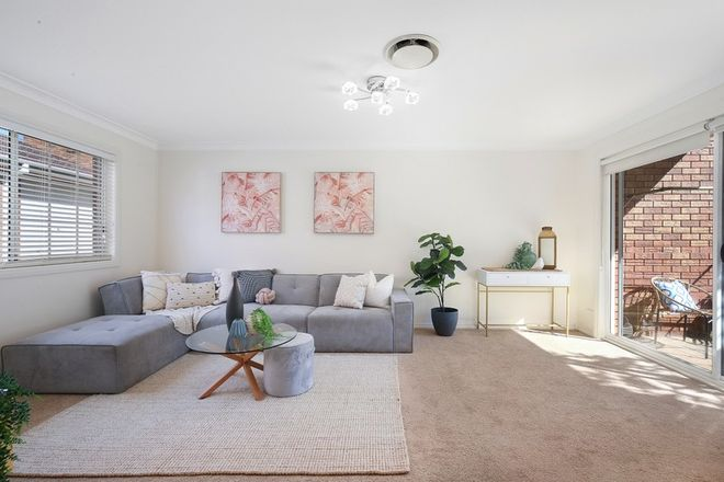 Picture of 5/24 York Street, POINT FREDERICK NSW 2250