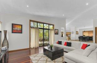 Picture of 20 Habitat Place, Bridgeman Downs QLD 4035