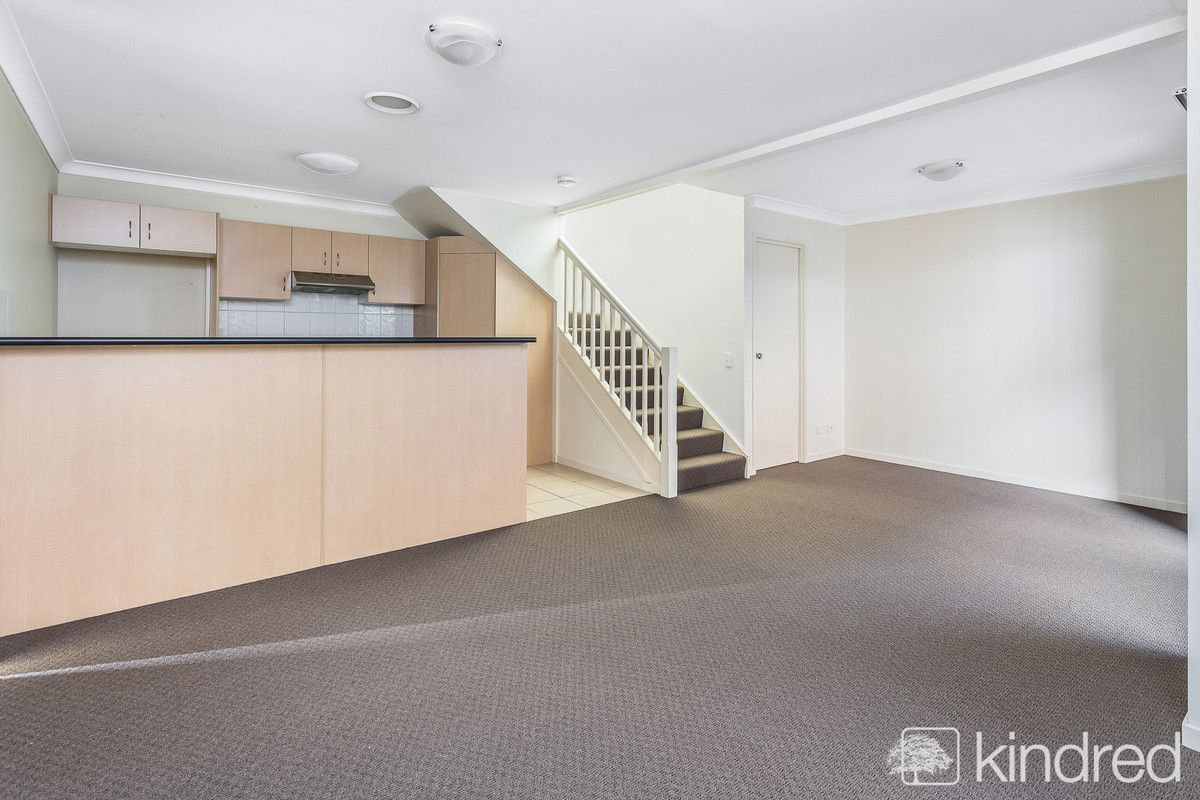 53/48-54 Fleet Drive, Kippa-Ring QLD 4021, Image 0