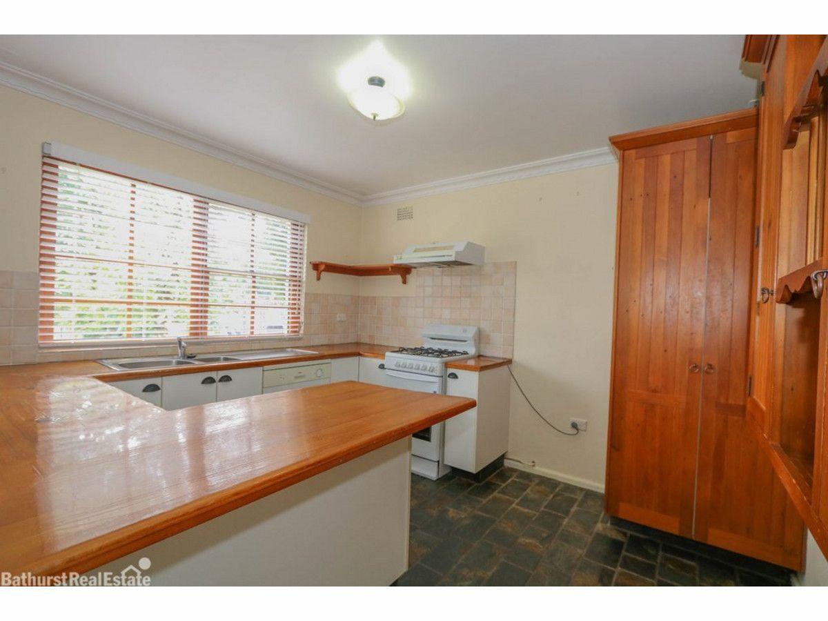 96 Mitre Street, Bathurst NSW 2795, Image 1